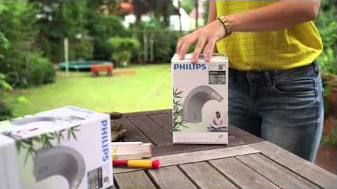 philips-lighting-makeover-berlin